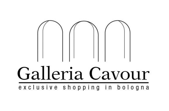 Galleria Cavour  :  consorzio grandi firme