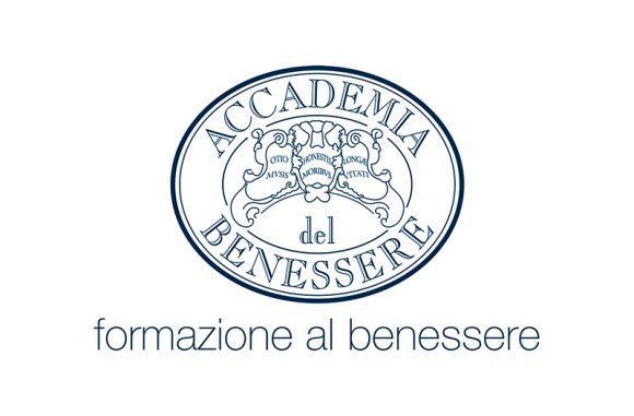 Accademia del Benessere  :  formazione per le aziende