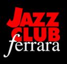 jazzclub_ferrara