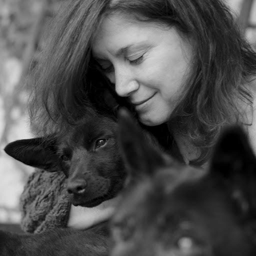 Susan Burnstine