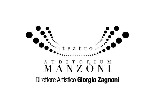 Teatro_Manzoni