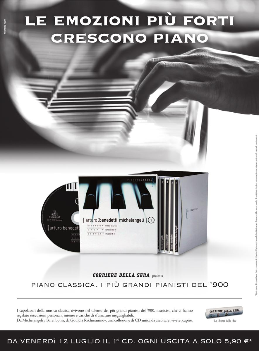 Piano_Classica_singola