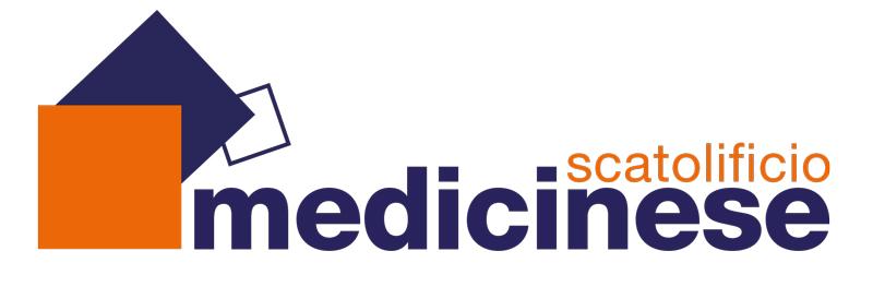 Scatolificio_Medicinese_logo
