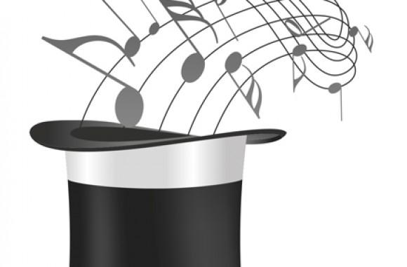 Lucio Mazzi  :   musica per...