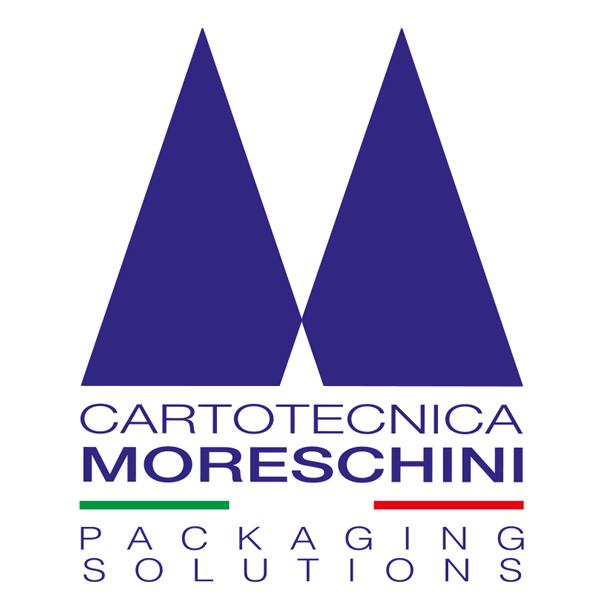 Logo_Moreschini