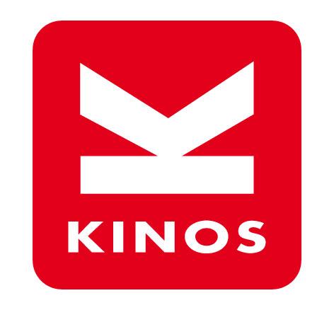 Kinos_logo