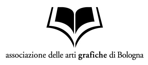 Associazione_logo