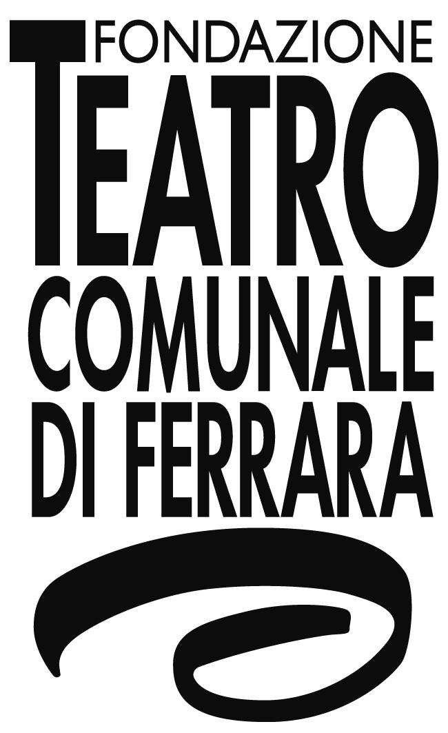 Logo+Fond.TeatroComunale+pos
