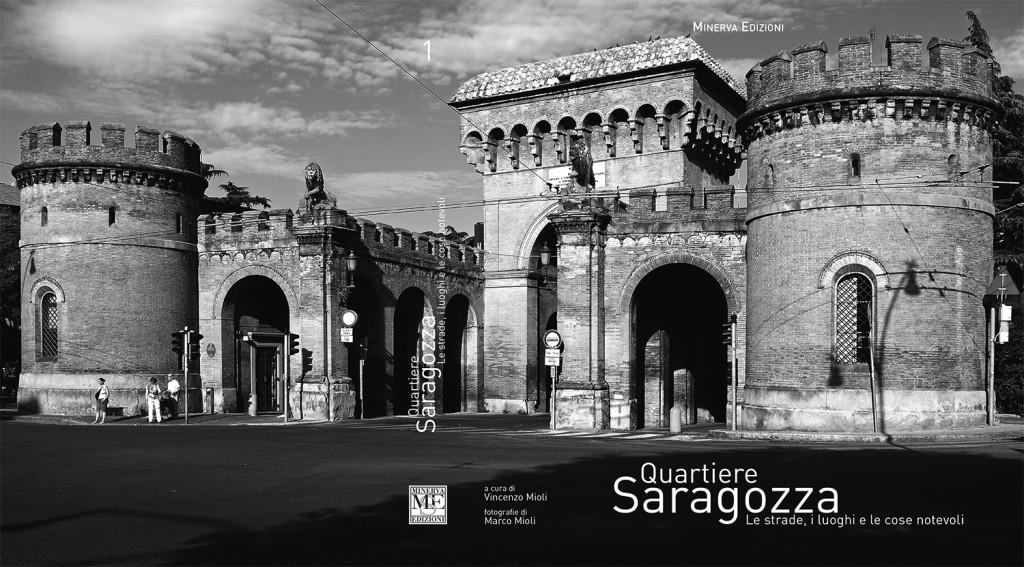 Saragozza_Copertina