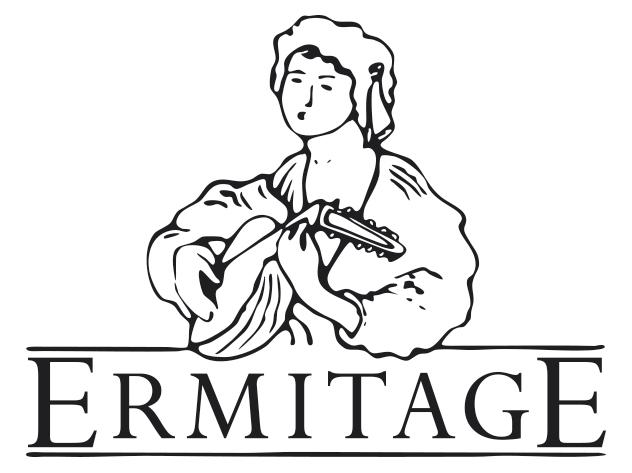 Ermitage_logo