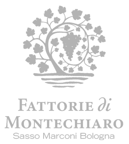 Logo_Montechiaro