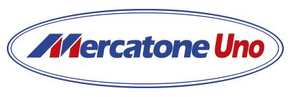 MercatoneUno_logo