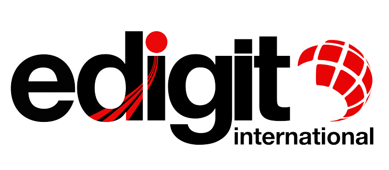 edigit-international_logo
