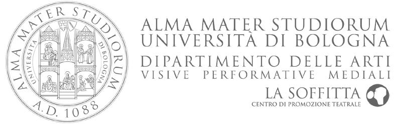 AlmaMaterStudiorum