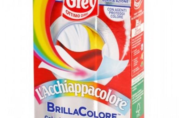 Guaber  :  brillacolore