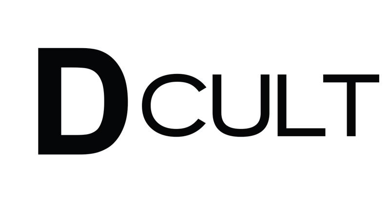 DCult_logo