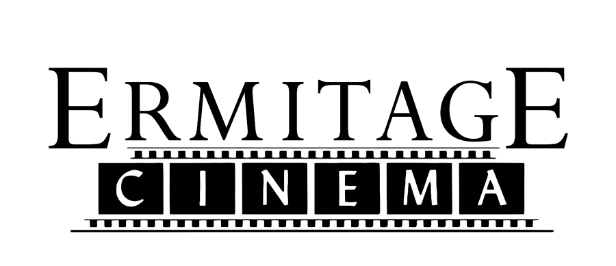 Ermitage_cinema