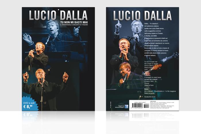 Lucio_Dalla_tu-non-mi-basti-mai