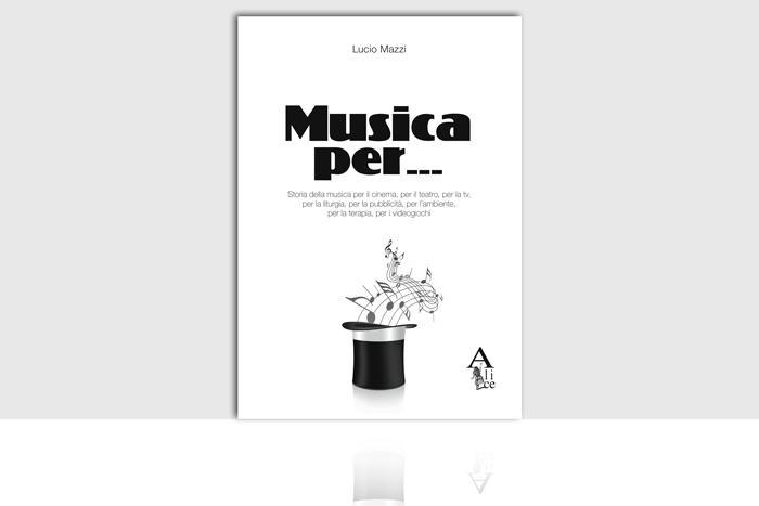 Musica_per_Lucio_Mazzi