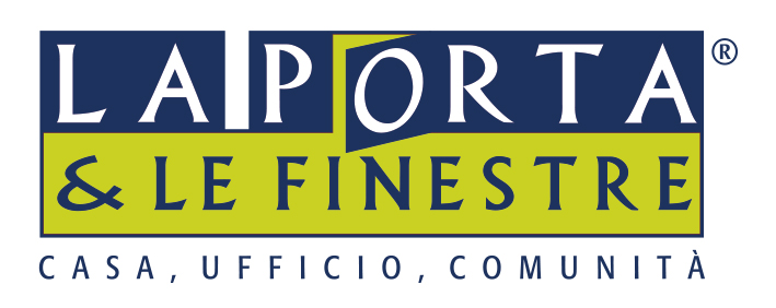 Porta&Finestre_logo