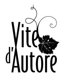 Vitedautore_logo