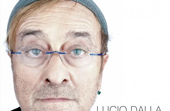 Editions Ermitage  :  Lucio Dalla vinile
