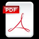 PDF_Quartiere_Saragozza