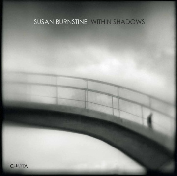 cover_withinshadows