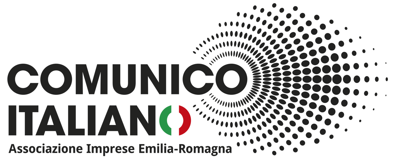 Logo_comunico italiano-1