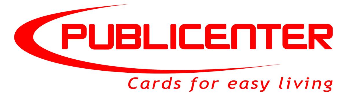 Publicenter_logo