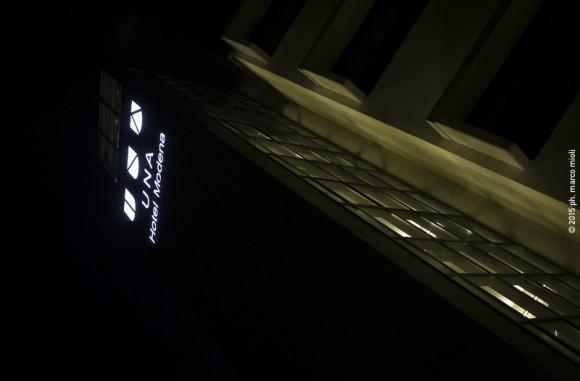 Accademia del Benessere  :  Sigma
