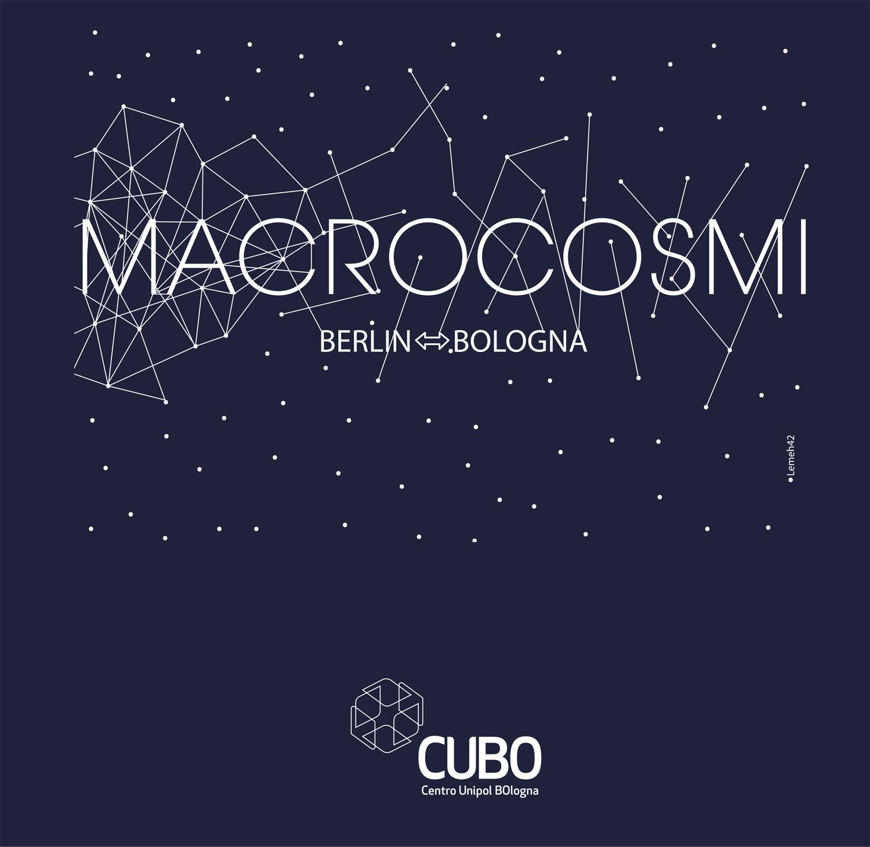 Copertina_catalogo_Macrocosmi