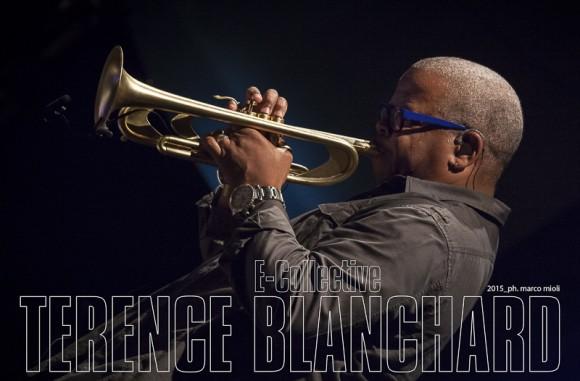 Unipol  :  Bologna Jazz Festival 2015