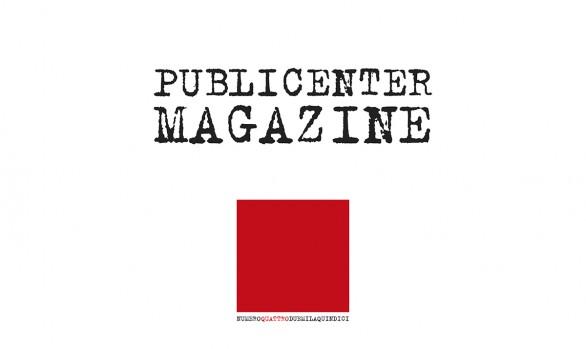 Accademia del Benessere  :  Magazine Publicenter n°4