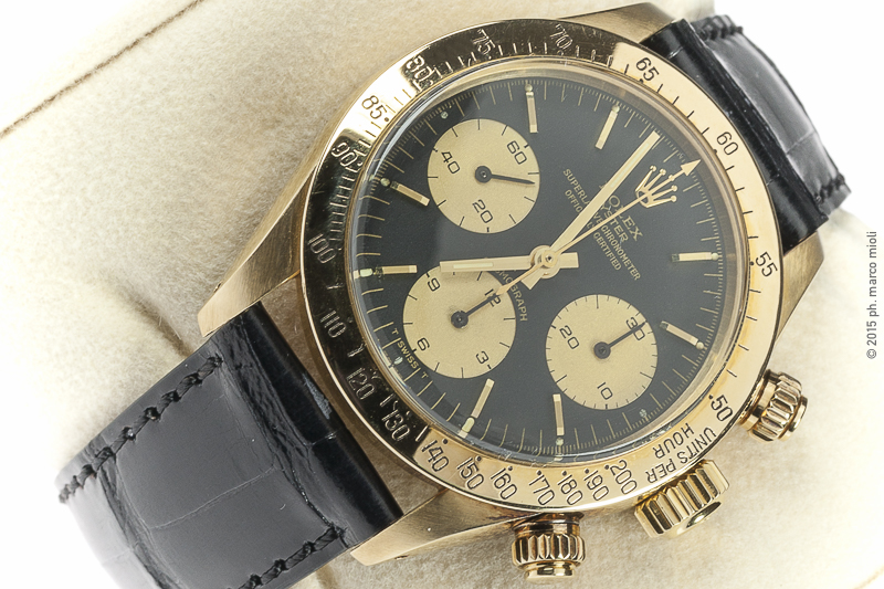 Rolex_Oyster_1_01