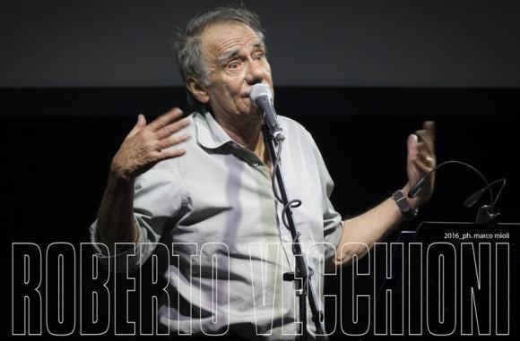 Roberto Vecchioni : CUBO Unipol
