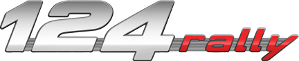 logo-124mp