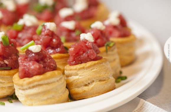 Pian Polvere  :  food