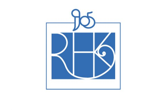 Fondazione R. H. Kitson  :  logo