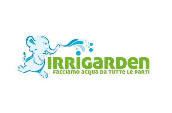 Irrigarden  :  forniture irrigazione e giardinaggio