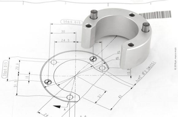 Accorsi particolari meccanici  :  prodotti