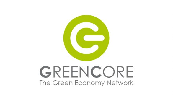 GreenCore  :  sviluppo sostenibile
