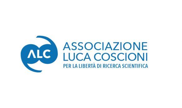 Luca Coscioni : associazione