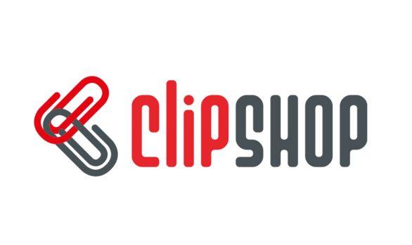 ClipShop  :  cancelleria online