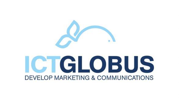 ICT GLOBUS  :  telecomunicazioni