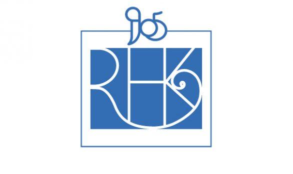 R. H. Kitson  :  Fondazione patrimonio artistico